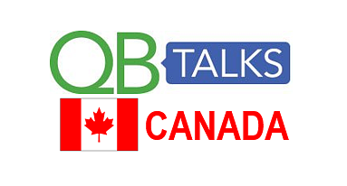 Esther Friedberg Karp will be co-hosting QB Talks Canada with Marnie Stretch starting March 25, 2020