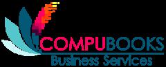 compubooks-logo